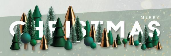 Onze Kerstpakketten
